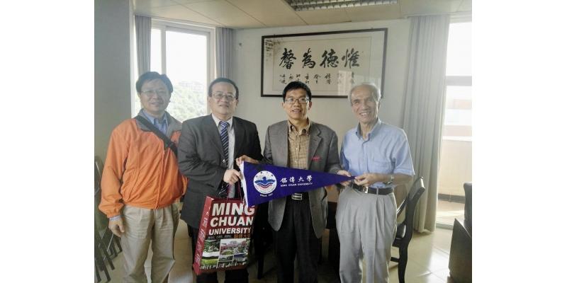 亚洲必赢626aaa.net 1